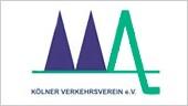 Kölner Verkehrsverein